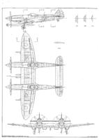 Name: twin_spitfire.png Views: 387 Size: 147.3 KB Description: Twin Spitfire NF XIVXIV-E