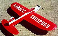 Name: Kamacc_Compostella_1959.jpg Views: 259 Size: 41.4 KB Description: