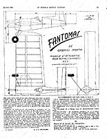 Name: Fantomas_article_small.jpg Views: 226 Size: 81.1 KB Description: Fantomas_article_small