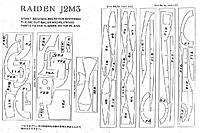 Name: Raiden3.JPG Views: 575 Size: 165.9 KB Description: