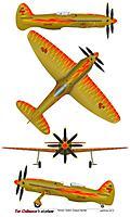 Name: Tor_Odinssons_airplane_small.jpg Views: 130 Size: 74.6 KB Description: Tor Odinsson's airplane