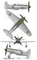 Name: Heston_Dragon_small.jpg Views: 126 Size: 63.9 KB Description: Heston Dragon: Swedish Air Force