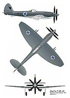 Name: Seafire_48_finnavy_small.jpg Views: 120 Size: 63.9 KB Description: Seafire 48: Finnish Navy