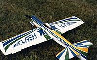 Name: ita_Flash0008.jpg Views: 198 Size: 176.8 KB Description: Flash