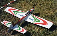 Name: ita_pitu_tricolore.jpg Views: 184 Size: 264.1 KB Description: Pitu
