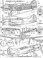 Name: Polikarpov_i-185-1.jpg Views: 379 Size: 162.7 KB Description:
