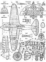 Name: Polikarpov_i-185-2.jpg Views: 267 Size: 183.5 KB Description: