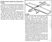 Name: UNO-Aeromodeller 1984-04.jpg