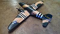 Name: C-47 Final Paint.jpg Views: 260 Size: 145.9 KB Description: