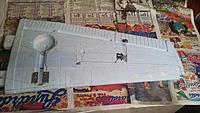 Name: IMG_20140228_111515_581.jpg