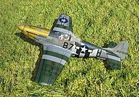 Name: Durafly P-51D Ferocious Frankie.jpg Views: 139 Size: 197.7 KB Description: