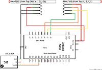 Name: EDF Balancer Schema.jpg