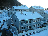 Name: Hesthaugen 62B-063.jpg