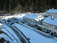 Name: Hesthaugen 62B-097.jpg