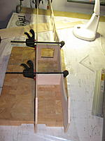 Name: re_IMG_1435.jpg
