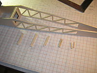 Name: re_IMG_1438.JPG