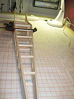 Name: re_IMG_1439.jpg