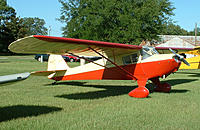 Name: N44230-Taylorcraft.jpg