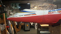 Name: Fuselage_1.jpg
