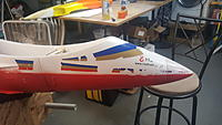 Name: Fuselage_5.jpg