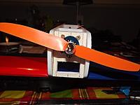 Name: DSCF2512.jpg Views: 127 Size: 105.7 KB Description: motor/prop details