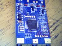 Name: RCT 30A NFS Opto Pads Detail.bmp Views: 182 Size: 900.1 KB Description: