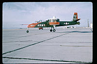 Name: Edwards Hover001.jpg