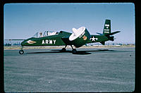 Name: Torrrance Airport 01002001.jpg