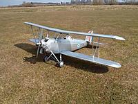 Name: windex10 019.jpg Views: 252 Size: 309.6 KB Description: