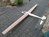 Name: dart wings2 004.jpg Views: 138 Size: 231.0 KB Description: