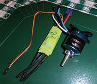 Name: Motor ESC.jpg Views: 14 Size: 992.0 KB Description: