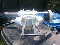 Name: IMAG0297.jpg Views: 517 Size: 154.2 KB Description: side view of rov,