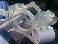 Name: IMAG0300.jpg Views: 426 Size: 99.8 KB Description: new plastic motor mounts