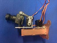 Name: IMAG0320.jpg