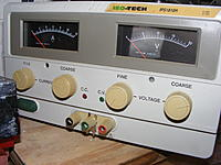Name: 27.jpg