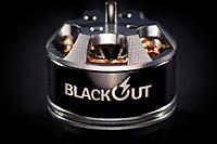 Name: 01_blackout_mn1806.jpg Views: 59 Size: 167.4 KB Description: