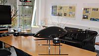 Name: IMG_83888.jpg Views: 2058 Size: 122.2 KB Description: microdrones prototype