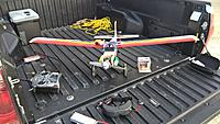 Name: WP_20161002_18_07_33_Rich.jpg