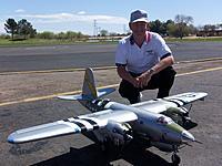 Name: Pyatt B-26-2.jpg Views: 237 Size: 229.4 KB Description: