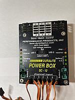 Name: BE7002B9-B9DA-4FE1-96F8-01B0E37A1C5E.jpg Views: 35 Size: 3.66 MB Description: