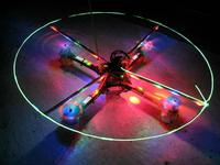 Name: IMG_1048s.jpg