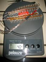 Name: IMG_1588as.jpg