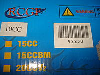 Name: DSC01388.JPG Views: 7 Size: 830.1 KB Description:
