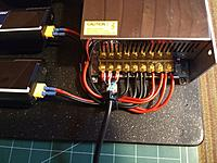 Name: Power supply wiring.jpg Views: 21 Size: 2.29 MB Description:
