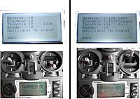 Name: test.jpg Views: 141 Size: 100.5 KB Description: