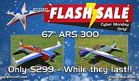 Name: 67_Flash_Sale_V3.jpg