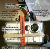 Name: cam no pad frm rear_3.jpg