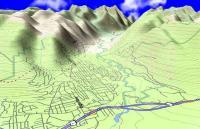 Name: Eagle River AK.jpg Views: 238 Size: 75.4 KB Description: