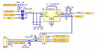 Name: a hawk power supply.jpg Views: 1666 Size: 240.2 KB Description:
