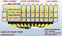 Name: AUAV-X2-rear connector.jpg Views: 399 Size: 209.2 KB Description: